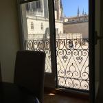Apartamento Puerta Real,  Burgos