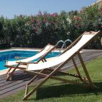Soltroia Beach House, Troia