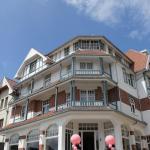 Φωτογραφίες: Hotel Astel, De Haan