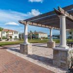 Storey Lake Resort - L19 Holiday Home, Kissimmee