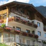 Hotelfoto's: Appart Saroja-Tannleger, Brand