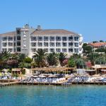 Cesme Ladin Hotel, Cesme