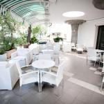 Hotel ABC, Riccione
