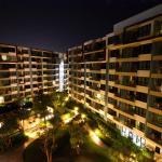 Centrio Condominium,  Phuket Town