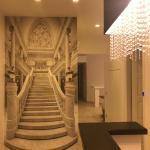 Roman Holidays Boutique hotel, Rome