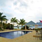 Grandeur Bliss Villa, Montego Bay