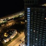 Orbi Sea Tower Apartments, Batumi