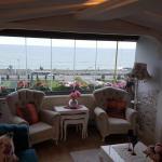 Nejla's House by SURUR,  Trabzon