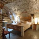 Old Town Sauna Apartment, Tallinn
