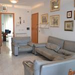 Casa Ada,  Trapani