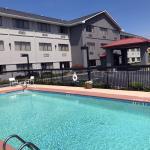 Country Inn & Suites By Carlson, Abingdon, VA, Abingdon