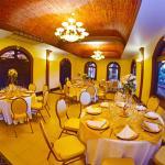 Hotel El Reith Lake,  Isletas de Granada
