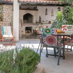 Apartments in Trogir, Trogir