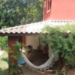 Residence Provence Casa 5,  Imbassai