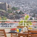 Jasmineiro II by Travel to Madeira, Funchal
