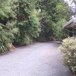 Creel Lodge, Turangi