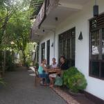 River Park Inn, Galle