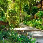 The Lost Resort, Ko Samed