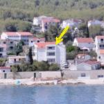 Apartments Asja,  Trogir