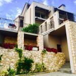Apartments Villa Manda,  Novi Vinodolski