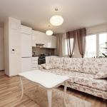 Holidays Apartment by Old Town,  Gdańsk