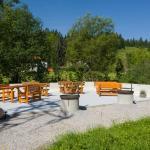 Ledermaier Loft & Lodge`s, Achenkirch