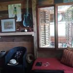 Amazing House Ada Bojana, Ulcinj