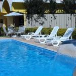 Hotel Pictures: Hotel Green Village, Jardinópolis