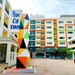 Win Hotel Phayao,  Phayao