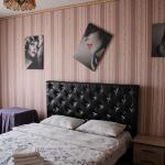 Apartment on Fastivs'ka 2, Bila Tserkva