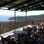 View rooms, Himare