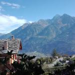 Lo Coppa Fen,  Aosta