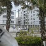 Apartamento Praia Grande,  Praia Grande