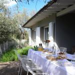 Argentario Villa - Locker Cottage, Porto Ercole