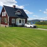 Holiday Home Varmland, Lakene