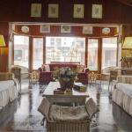 Hosteria Venezia,  Pinamar