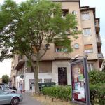 Apartman Manci Budapest,  Budapest