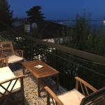 Appartamento Anton, Trieste