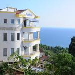 Apartments Amina, Ulcinj