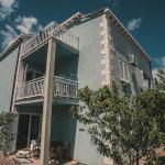 Apartment Korcula 12423b, Korčula