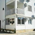 Apartment Vodice 13769a, Vodice