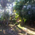 Suítes do Bonfim, Pirenópolis