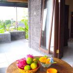 Pelangi 2 Guesthouse,  Ubud