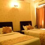 Hotel The Archi,  Udaipur