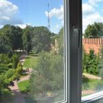 Апартаменты центр пл.победы,  Smolensk