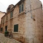 Apartment Il Cortile,  Rovinj