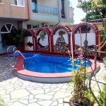Guest House Hetodon,  Sozopol