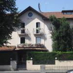 Hotel Villa Monica,  Prata di Pordenone