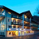 Hotel Pictures: Hotel Alte Post, Feld am See