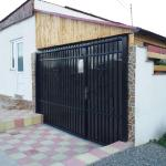 Casa Mihai,  Mangalia